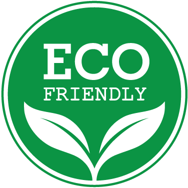 Tefcold eco friendly