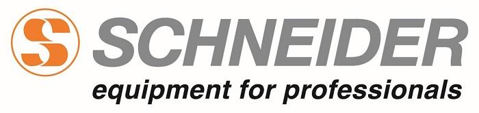 výrobca Schneider